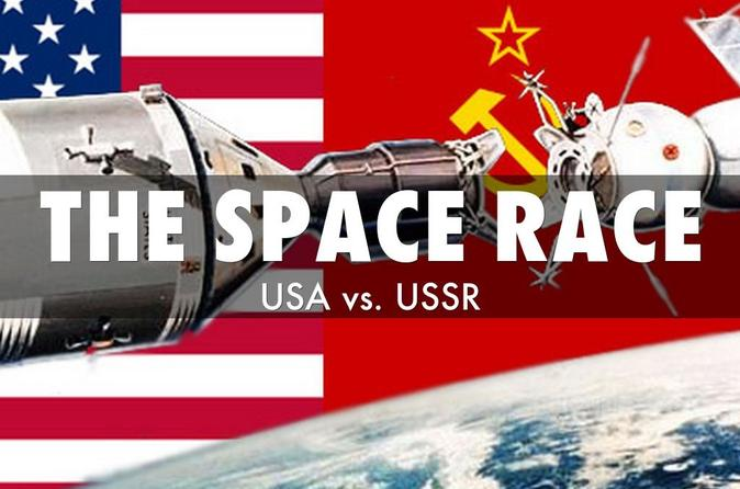 Moscow space race the cold war and beyond tour in moscow 285415