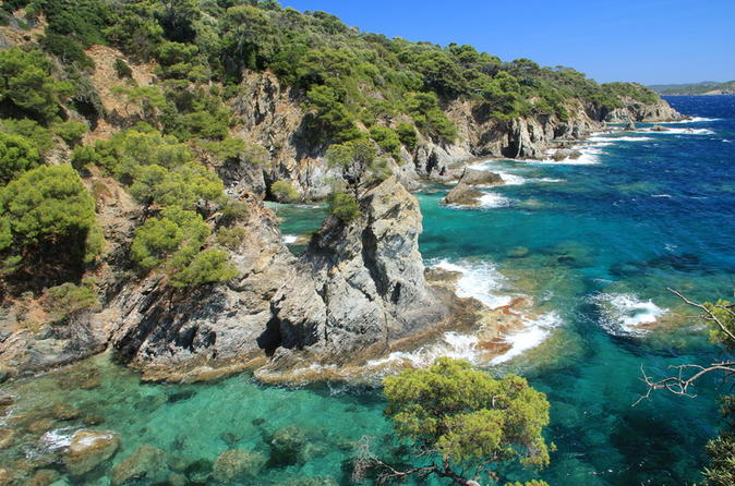 Marseille Multi-Day & Extended Tours