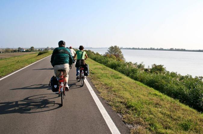 Bike riding across puglia itria valley in locorotondo 282330