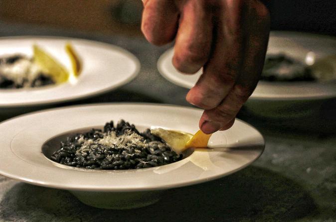 Aix-en-Provence Food, Wine & Nightlife