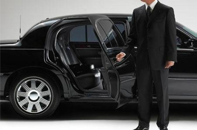Izmir Private Arrival Transfer Izmir Adnan Menderes Airport to Cesme Hotels Turkey, Europe