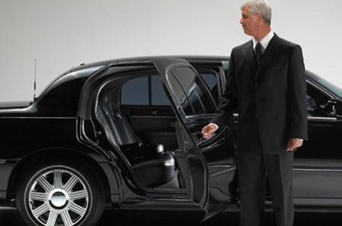 Private Arrival Transfer Mardin Airport to Mardin City Center Hotels