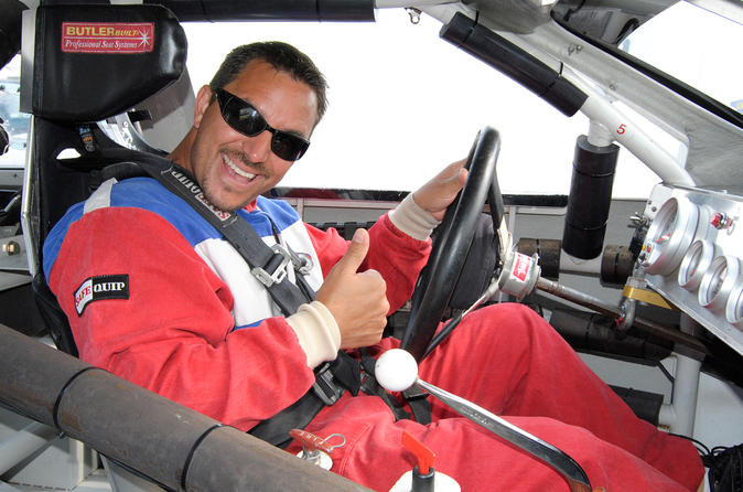 10 mile stock car drive experience at pocono raceway in blakeslee 277637