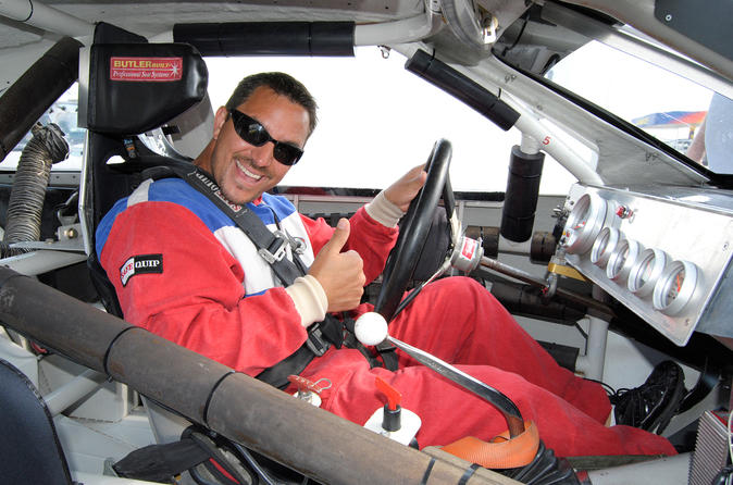 60 mile stock car drive experience at pocono raceway in blakeslee 277637