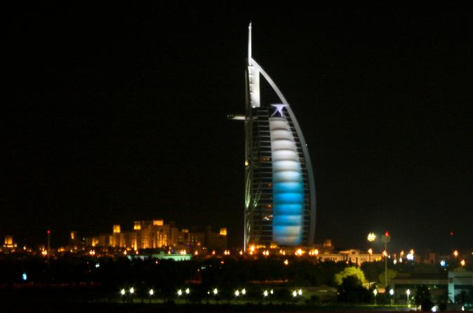 Image result for life in Dubai