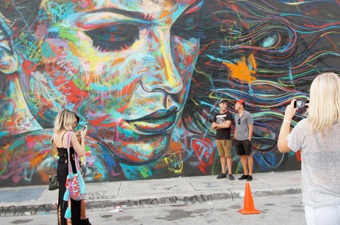 Miami Walking & Biking Tours