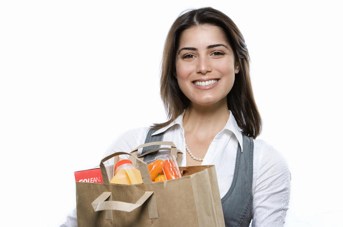 Providenciales Personal Shopper or Errand Runner