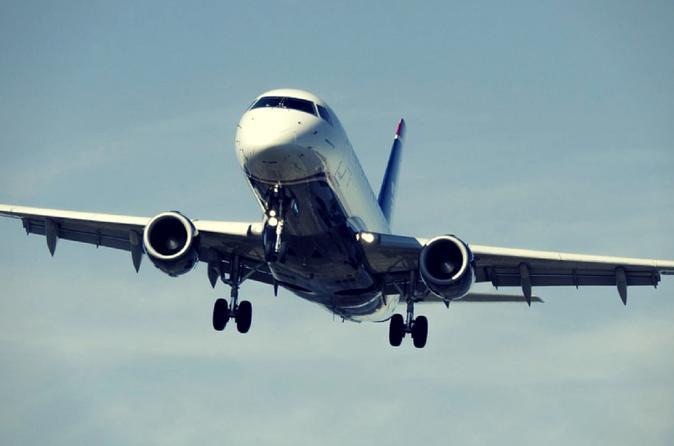 Dubai Private Airport Transfer