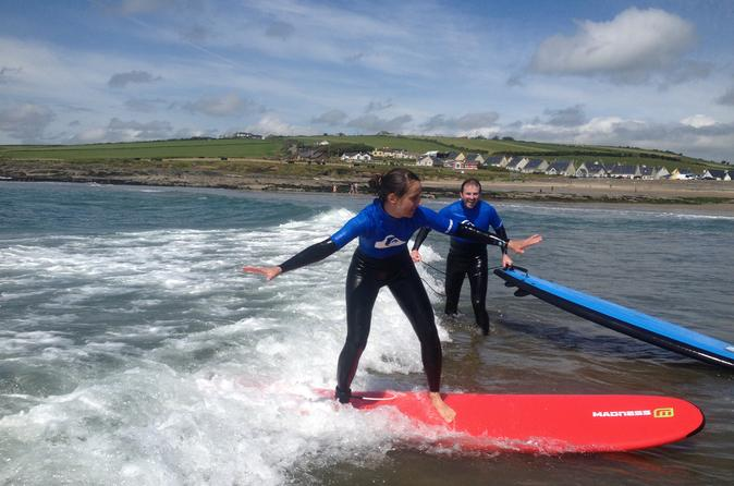 South West Ireland Classes & Workshops