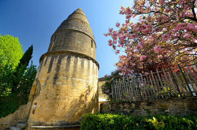 Small group dordogne day tour from sarlat in sarlat la can da 225530