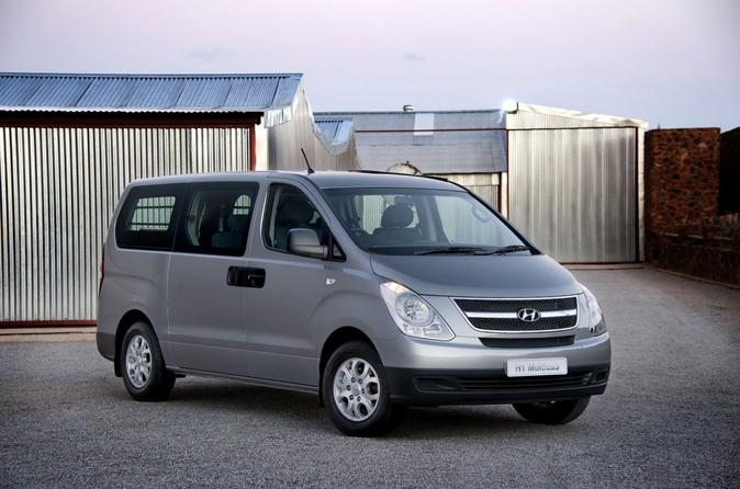 Sharjah Airport Transfer to Sharjah City