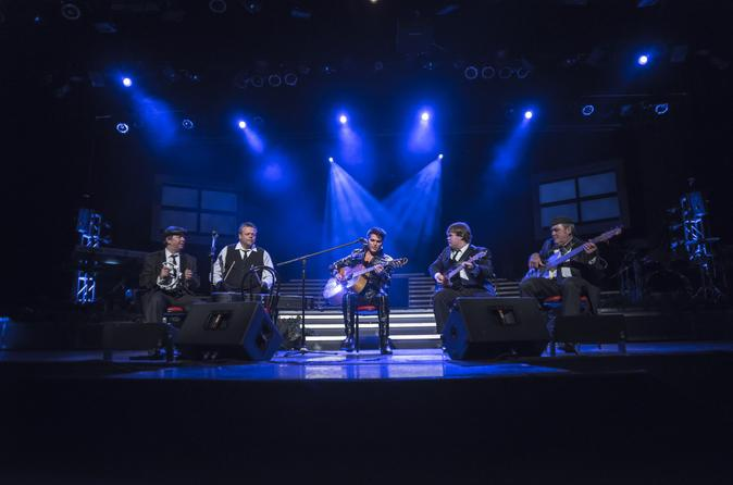Legends in concert branson in branson 390296