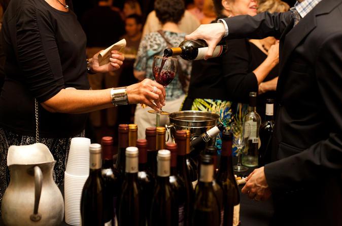 Milan Food, Wine & Nightlife