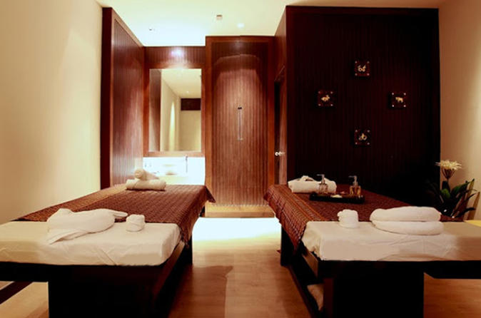 4 hour luxury spa package in phuket in phuket 249490