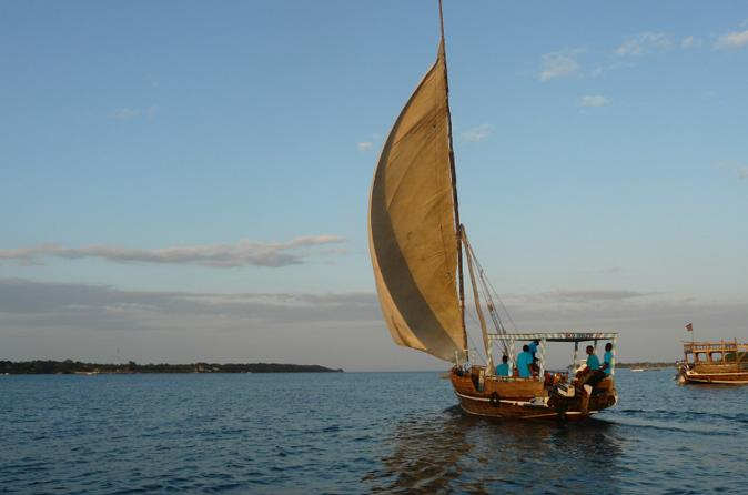 Full day wasini snorkelling and dolphin tour in kisite marine park in diani beach 250170