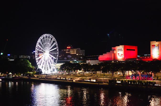 Brisbane Private & Custom Tours