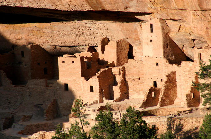 Full day mesa verde discovery tour in durango 307553