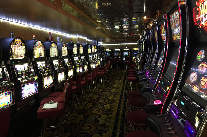 casino cruise galveston texas