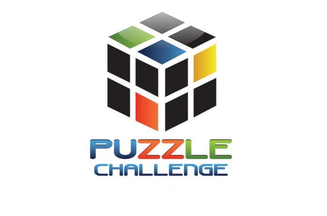 Puzzle Challenge in Belgrade