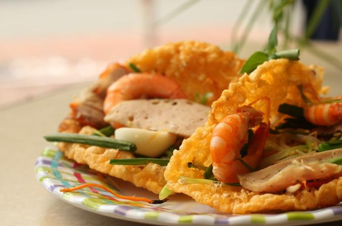 Hue flavor street food tour in tp hu 256136