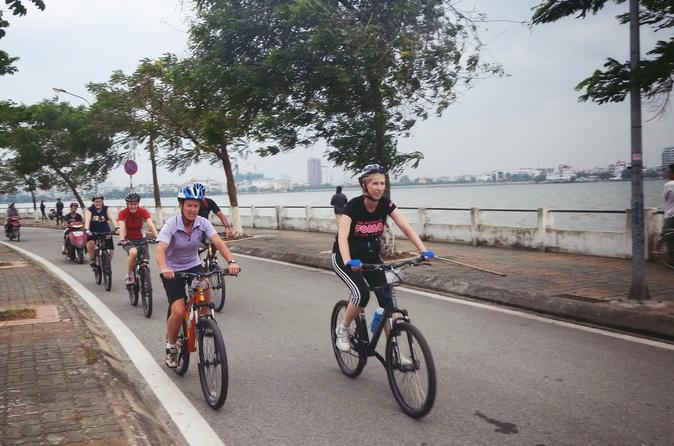Image result for cycling west lake