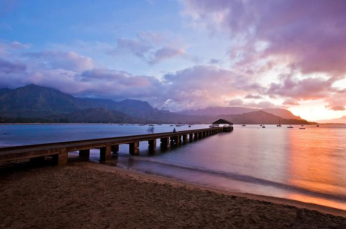 Kauai DayTrips & Excursions