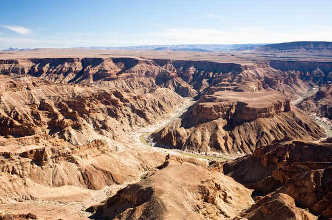 7 day southern namibia tour from windhoek namib desert swakopmund in windhoek 159984
