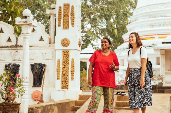 Best Kept Secrets Of Kandy: Private Highlights & Hidden Gems Tour
