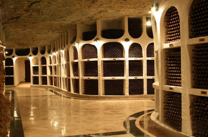 3 day wine tour of moldova from chisinau in chi in u 271365