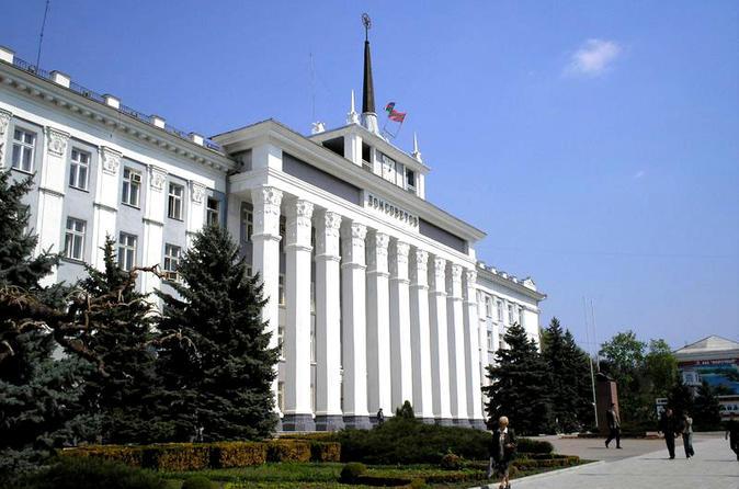 Private tour to transnistria tiraspol from chisinau in chi in u 267336