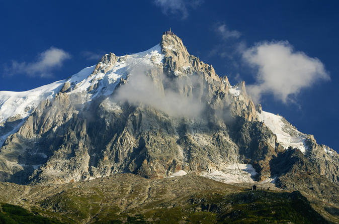Independent chamonix and mont blanc tour from geneva in geneva 161311