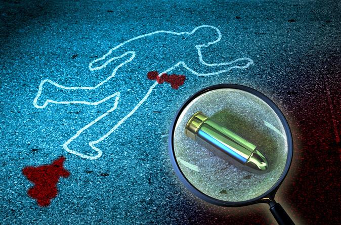 Csi homicide detectives medium high challenge in davison township 332757