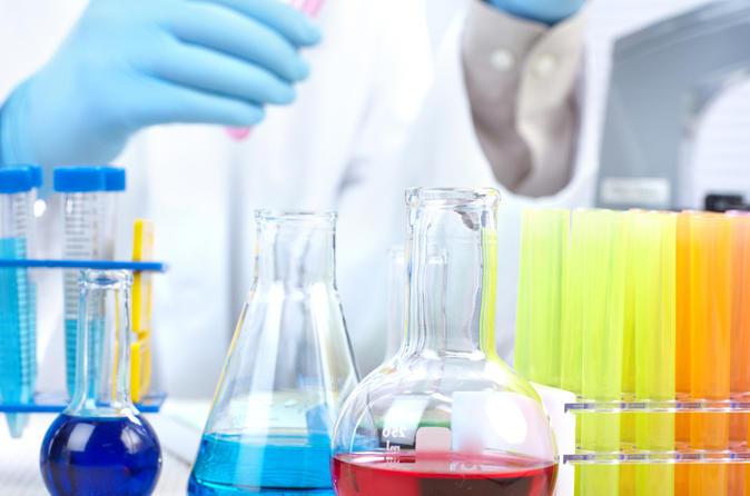 Escape room viral containment in the cdc laboratories in davison township 332759