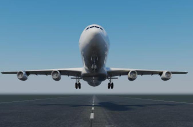 Private Hanoi Departure Transfer: Hotel to Airport