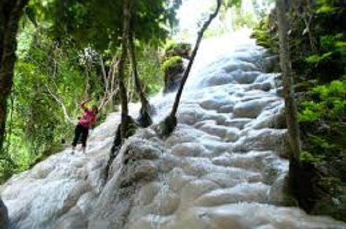 Northern Thailand Private & Custom Tours