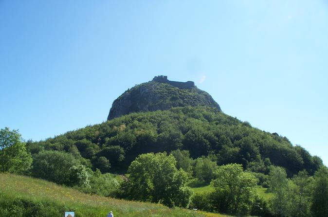 Languedoc-Roussillon Cultural & Theme Tours