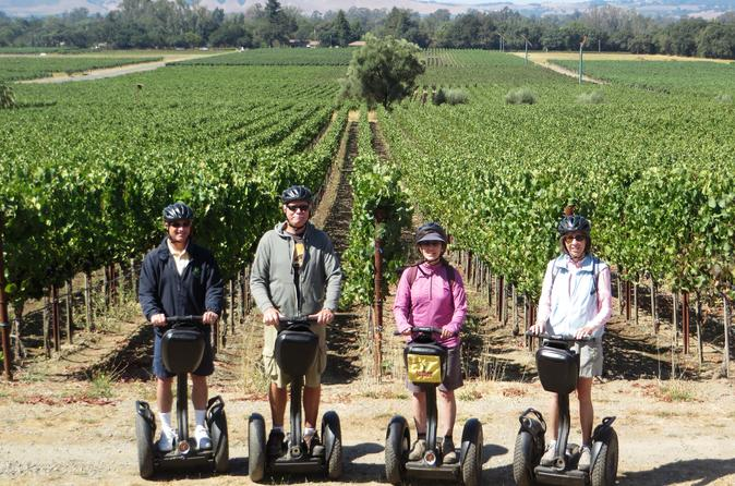 Risultati immagini per wine and cheese tour in florence segways