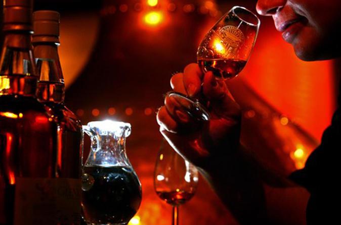South West Ireland Food, Wine & Nightlife