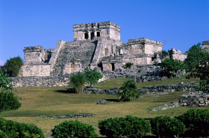 Mexico Tours - AffordableTourscom