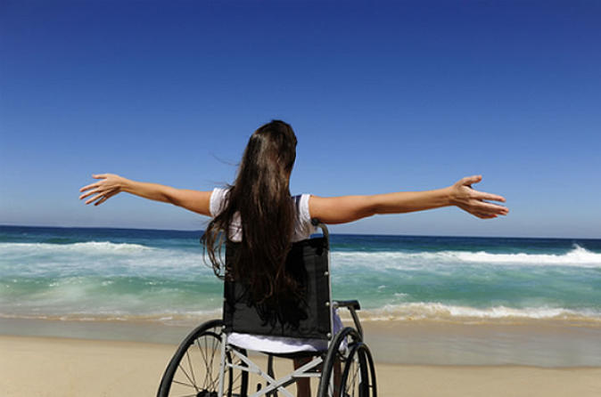 Private Tour Limon Highlights For Wheelchair Passengers