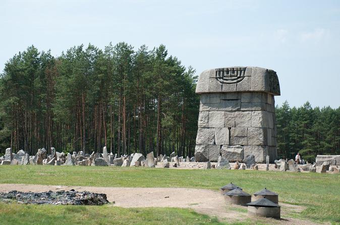 Image result for treblinka