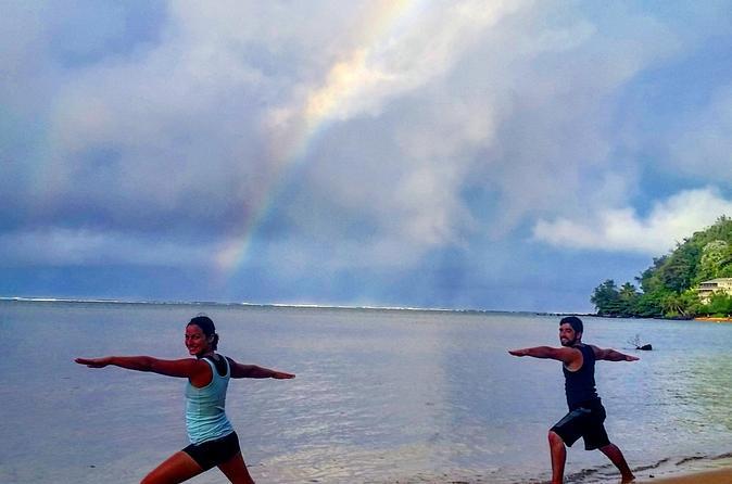 Kauai Classes & Workshops