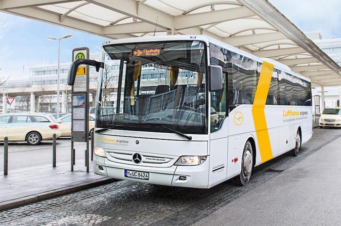 Схема трамвайных маршрутов в Минске Трамваи в Минске
