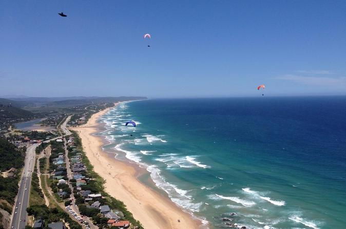3 day garden route backpacking tour from port elizabeth in port elizabeth 287254