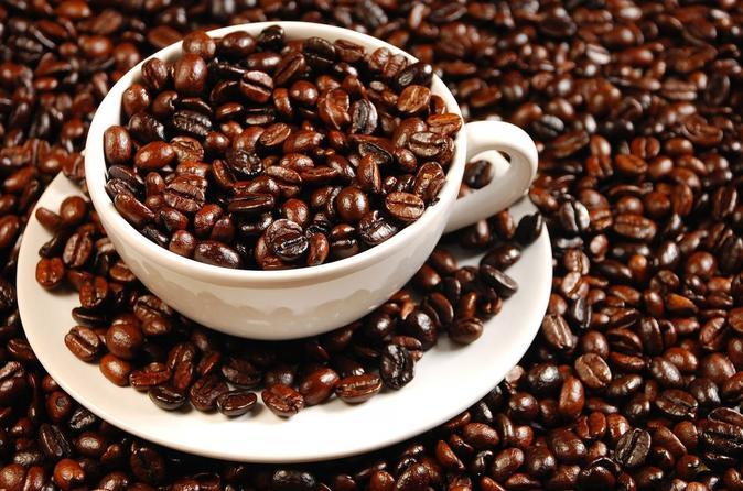Coffee Express Tour Medellin