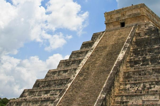 The 10 Best Riviera Maya & the Yucatan Tours, Excursions ...
