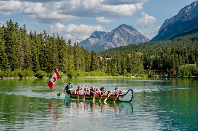 Alberta Water Sports