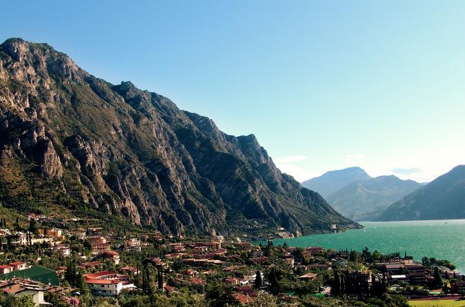 Full day lake garda tour in garda 301419