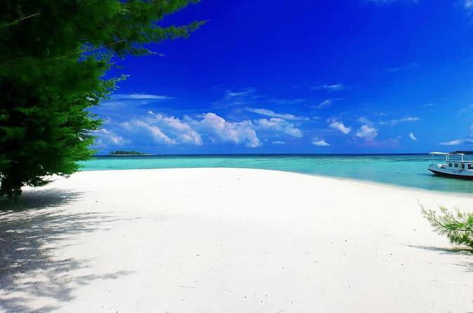 private tour beaches of bali in indonesia asia