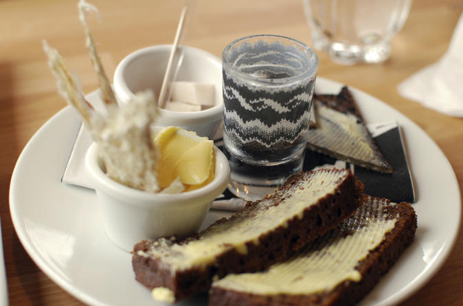 Golden circle gourmet food tasting tour in reykjavik 166799